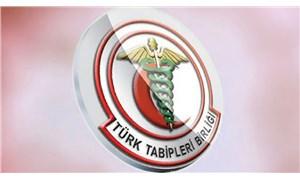 TTB, aile hekimlerinin sözleşme iptalini Bakan Koca'ya sordu