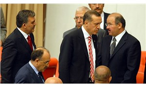 AKP'de istifalar sessiz sedasız sürüyor