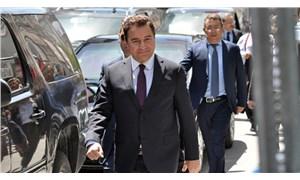 Babacan'ın partisinin kuruluş tarihini açıkladı