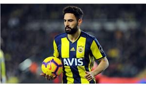 Beşiktaş'tan Mehmet Ekici iddialarına yalanlama