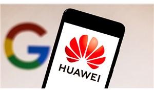 Huawei'nin yeni telefonlarında Google lisansı olmayacak