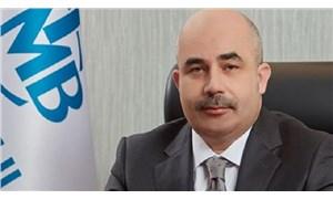 Merkez Bankası Başkanı: Enflasyon görünümünde iyileşme sürüyor