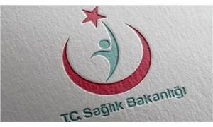 Antalya İl Sağlık Müdürü, hastanede organ çalındığı iddialarını yalanladı