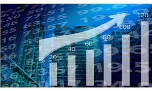 Avrupa piyasaları 'iyimserlik etkisiyle' güne artışla başladı