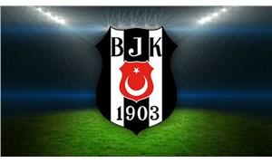 Beşiktaş, Elneny transferini bitiriyor