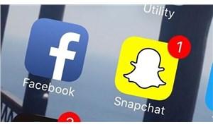 Facebook, Snapchat'e rakip uygulama geliştiriyor