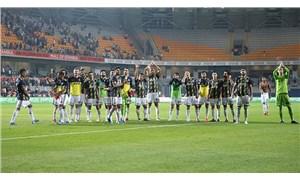 Fenerbahçe'nin son transferi resmen duyuruldu