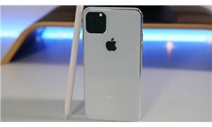 iPhone 11'in tanıtım tarihi açıklandı