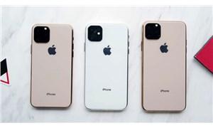 iPhone 11 Türkiye fiyatı ne kadar olacak?