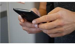 İzinsiz SMS gönderimine bin 550 lira ceza var