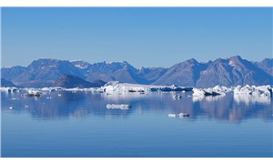 Rusya, bir öğrencinin Kuzey Kutbu'nda keşfettiği adaları topraklarına kattı