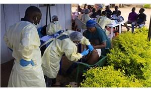 WHO: Kongo'da Ebolalı hasta sayısı 3 bine yükseldi