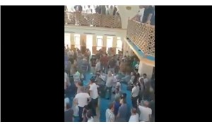 Diyanet'in hutbesinde Atatürk'e yer vermemesi camide kavga çıkardı