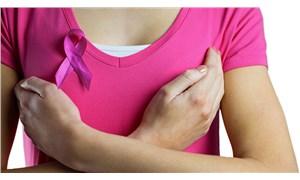 Meme kanseri riski hormon tedavisiyle artıyor