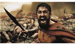 300 Spartalı filmi ne denli gerçek?