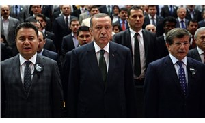 AKP'den ihracı istenen isimlerden ilk açıklamalar