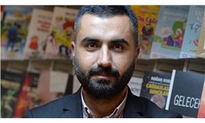 Cumhuriyet muhabiri Saray'daki adli yıl açılış törenine alınmadı