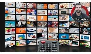 Dijital yayınlarda RTÜK dönemi başladı