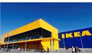 IKEA'da saklambaç planına polis engeli: Polis mağaza kapanana kadar bekledi