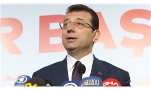 İmamoğlu'ndan İSPARK açıklaması: 60 bin araç ücretsiz faydalanıyor