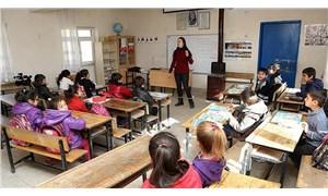 OECD Eğitim Direktörü: Yoksul çocuğun şansı kısıtlı