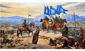 Tarihte bu hafta: 26 Ağustos 1071 Malazgirt Savaşı