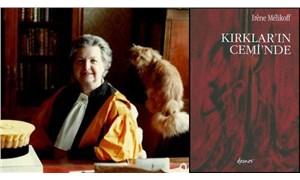 Türkiye'de Alevi-Bektaşî araştırmalarında Irene Melikoff'un yeri