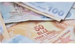 2005 yılının 200 TL'si bugün 54 lira değerinde satın alma gücüne sahip