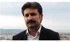 AKP'den ihracı istenen Üstün'den açıklama