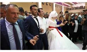Burhan Kuzu'ya hedef gösterdiği Cihan Yaşar'dan özür diledi