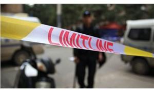 Çin'de ilköğretim okuluna saldırı: 8 ölü, 2 yaralı