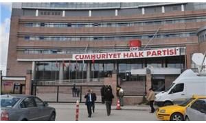 İmamoğlu'nu tehdit eden Soylu'ya CHP'den yanıt