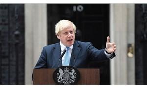 İngiltere'de hükümet meclis çoğunluğunu kaybetti