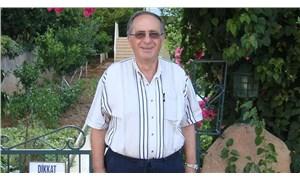 Prof. Dr. Haluk Abbasoğlu hayatını kaybetti