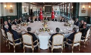 Prof. Dr. İbrahim Kaboğlu ile yeni kitabını konuştuk: Toplumsal tepki yüksek tutulmalı