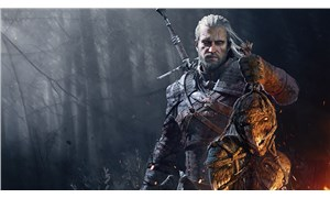 The Witcher 4 için ilk sinyal