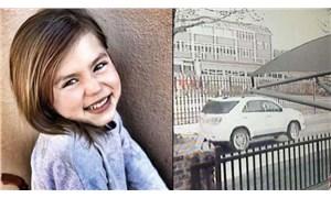 Ünlü yarışçının kızı kaçırıldı: 19 saat sonra bulundu