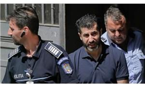 ABD'de Türk iş insanına 27 ay hapis cezası