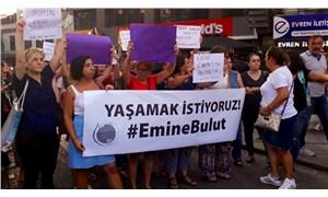 Ağustos ayında 49 kadın öldürüldü