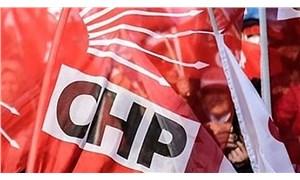 CHP PM: Döviz bazında verilen garantiler TL'ye çevrilsin