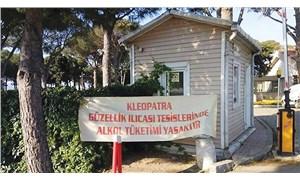 Ders gibi beş ay: Bergama'yı AKP kazanınca  bakın neler oldu