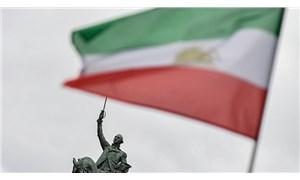 İran, Avrupa'dan gelen kredi teklifini reddetti