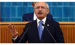 Kılıçdaroğlu: Eski siyaset anlayışını bir tarafa bırakıyoruz
