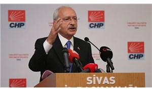 Kılıçdaroğlu'ndan 'tarafsız cumhurbaşkanlığı' çağrısı
