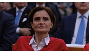 153 sanatçıdan Canan Kaftancıoğlu'na destek
