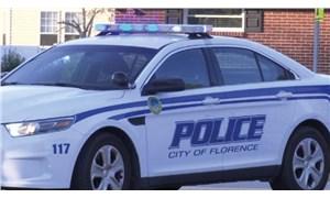 ABD'de bir anne, eve sürpriz ziyarette bulunan kızını vurdu