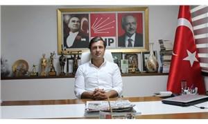 """""""Amacımız Cumhuriyet Halk Partisi'ni iktidara taşımak"""""""