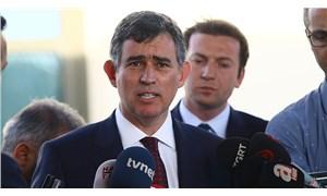 Ankara Barosu da Feyzioğlu için harekete geçti