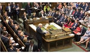Brexit depremi veya cadı kazanı