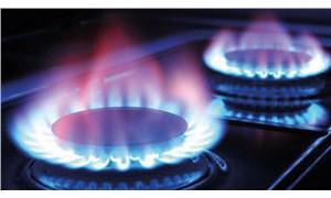 CHP'den doğal gazda KDV ile ÖTV alınmasın teklifi